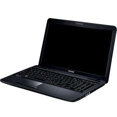 Ноутбук Toshiba Satellite L650-1F8 PSK1KE-02E01RRU
