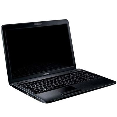 Ноутбук Toshiba Satellite C650-19F PSC09E-00Y00QRU