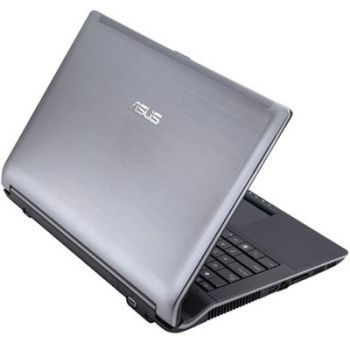 ������� ASUS N53Jf i5-560M Windows 7