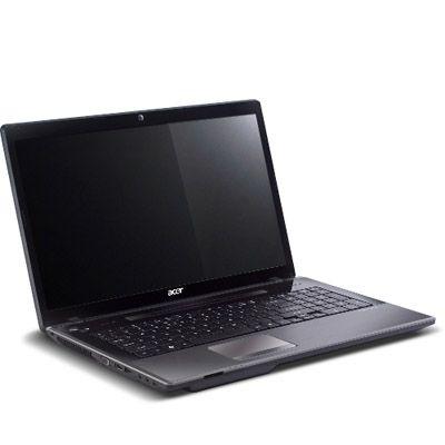 Ноутбук Acer Aspire 7745G-5464G50Miks LX.PUN02.373