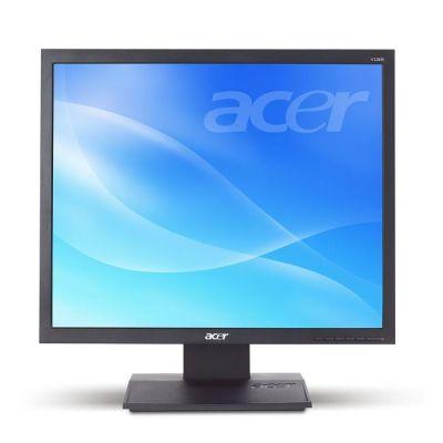 ������� Acer V193DObd ET.CV3RE.D34