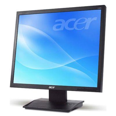 Монитор Acer V193DObd ET.CV3RE.D34