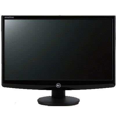 Монитор Acer eMachines E202HEB ET.DE2HE.E03