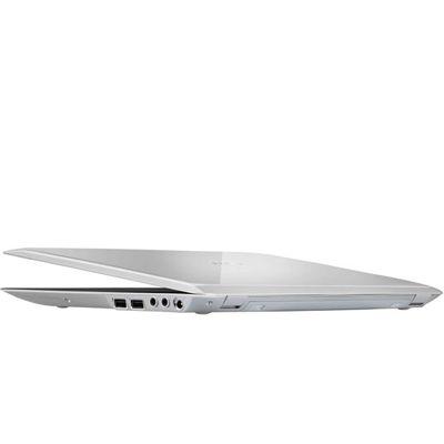 ������� MSI X-Slim X340-443 Silver