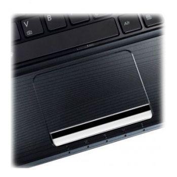 Ноутбук ASUS A42F P6100 Windows 7