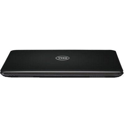 Ноутбук Dell Inspiron M5010 Black 66966