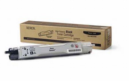 ��������� �������� Xerox Phaser 6300/6350 �����-�������� ������ 4� 106R01076