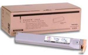 ��������� �������� Xerox Phaser 7300 �����-�������� ������ 7,5� 16197600