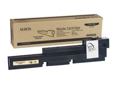 Картридж Xerox для отработанного тонера Phaser 7400 (106R01081)