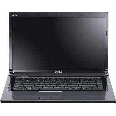 Ноутбук Dell Studio 1558 i5-450M Blue (0974) 66972