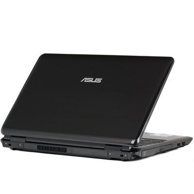 ������� ASUS K50IJ (X5DIJ) ������ T4500 Windows 7 Home Basic 90N-SVKY3592H13RDC0Y