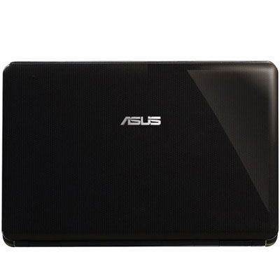 Ноутбук ASUS PRO5DI (K50IP) T3300 Windows 7 Starter