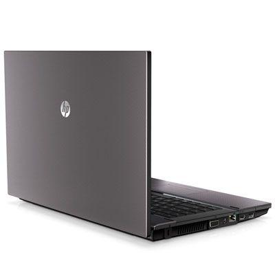 Ноутбук HP 625 WS771EA