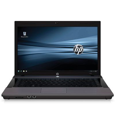 Ноутбук HP 625 WS775EA