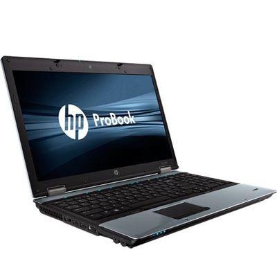 ������� HP ProBook 6555b WD724EA