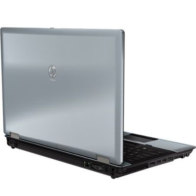 Ноутбук HP ProBook 6550b WD702EA