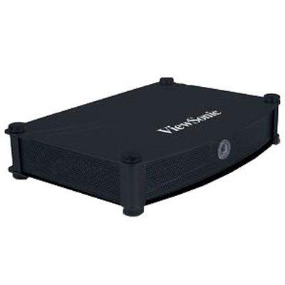 Медиаплеер ViewSonic NMP530