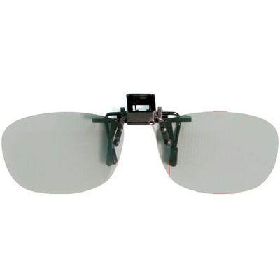 Acer 3D линзы, насадки-клипсы на обычные очки LZ.23900.002