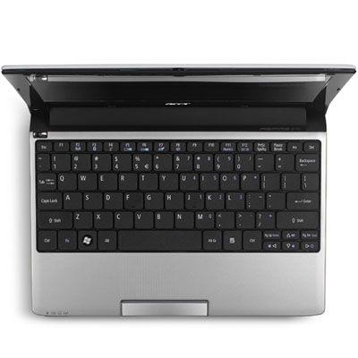 Ноутбук Acer Aspire One AO533-238ww LU.SC308.009