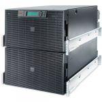 ��� APC Smart-UPS rt 20kVA rm 230V SURT20KRMXLI
