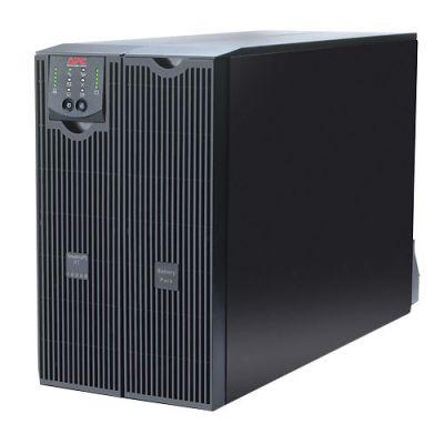 ��� APC Smart-UPS rt 10000VA 230V SURT10000XLI