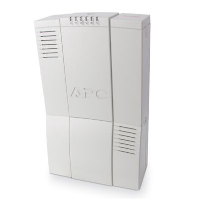 ИБП APC BACK-UPS hs 500VA 230V BH500INET