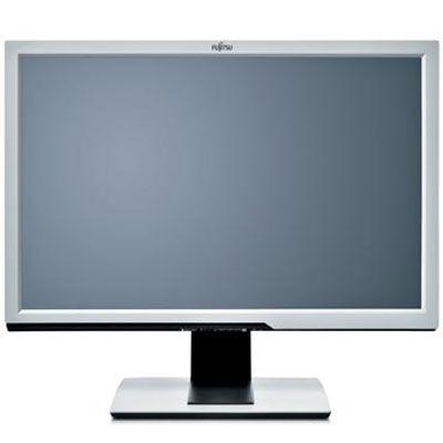 Монитор Fujitsu P26W-5 eco ips S26361-K1243-V140