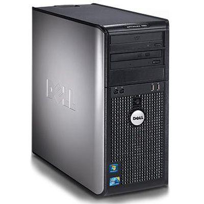 Настольный компьютер Dell OptiPlex 780 DT E6300 OP780-63887-02