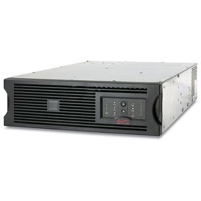 ИБП APC Smart-UPS XL 2200VA rm 3U 230V SUA2200RMXLI3U