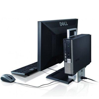 Настольный компьютер Dell OptiPlex 780 usff E6300 OP780-30748-04