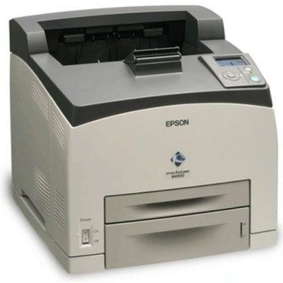 ������� Epson AcuLaser M4000N C11CA10001BZ