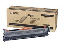 Xerox Фоторецептор Cyan /Зеленовато - голубой (108R00647)