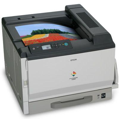 ������� Epson AcuLaser C9200N C11CA15011BZ