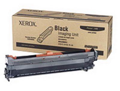 Xerox Фоторецептор Black/Черный (108R00650)