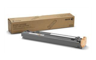Картридж Xerox для отработанного тонера (108R00865)