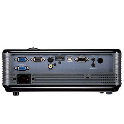 Проектор, BenQ MX511 9H.J3R77.33E