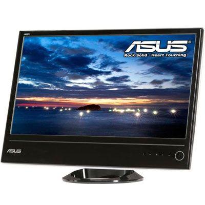 Монитор ASUS ML228H