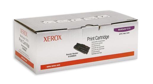 ��������� �������� Xerox �����-�������� Xerox WC3119 013R00625