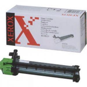 Картридж Xerox WC315/320 Black/Черный (013R00577)