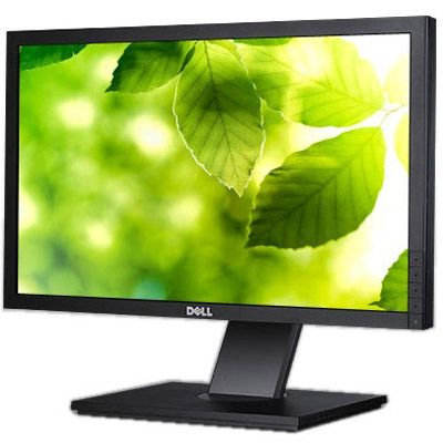 Монитор Dell P2011H