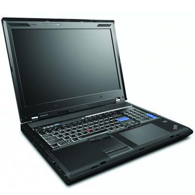 ������� Lenovo ThinkPad W701 NTV3FRT