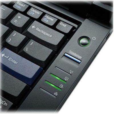 ������� Lenovo ThinkPad SL410 2842RN9