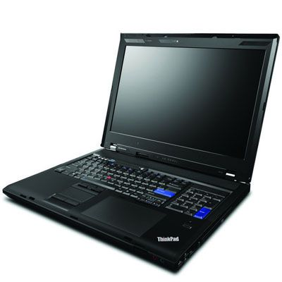 ������� Lenovo ThinkPad W701 2541RU6