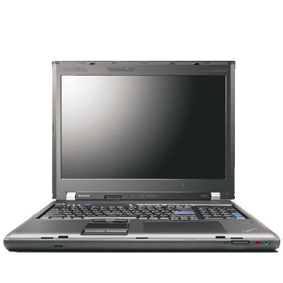 ������� Lenovo ThinkPad W701ds 2541RU7
