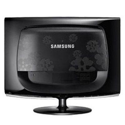 ������� Samsung SyncMaster 2333T LS23CMZKFZ