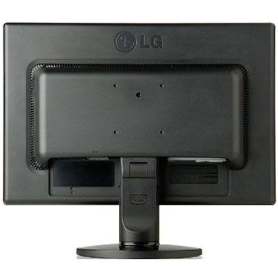 Монитор LG W2242SM-BF
