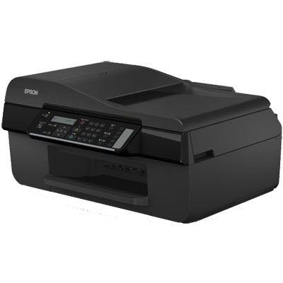 МФУ Epson Stylus Office BX305F C11CA79311