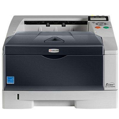 Принтер Kyocera FS-1370DN 1102L03NL0