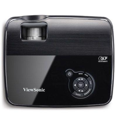Проектор, ViewSonic PJD5221