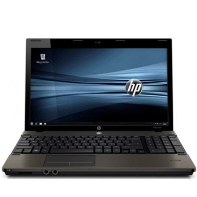 Ноутбук HP ProBook 4525s WS814EA